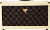 EPIPHONE Acoustic Guitar Amp EPA-AR220 ACOUSTIC REGENT 220 GUITAR AMP